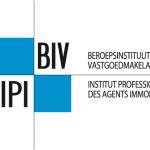 Logo_BIV-IPI